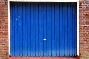garage door service in Brooklyn NY